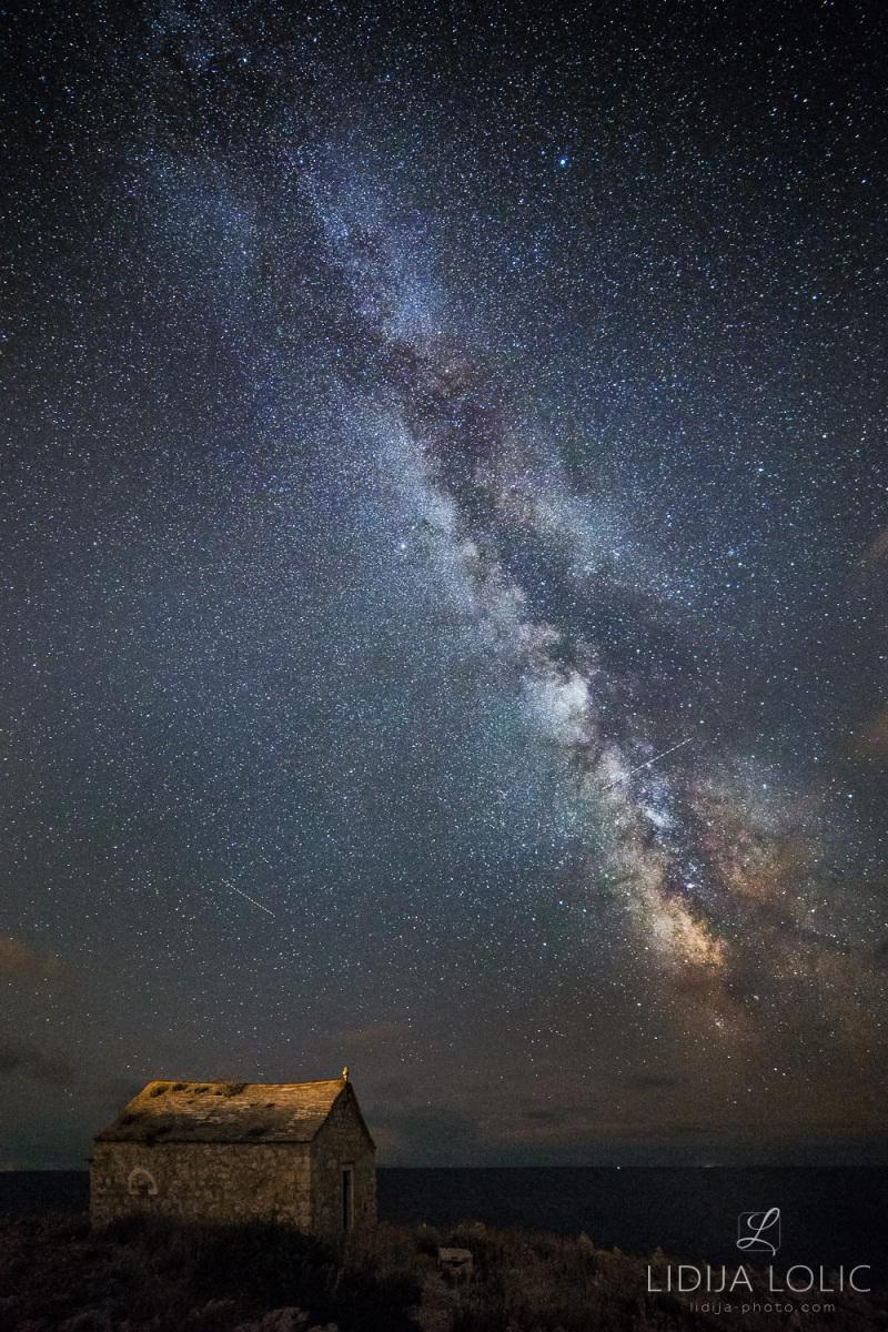 punta-planka-astrofotografija-mlijecna-staza-1