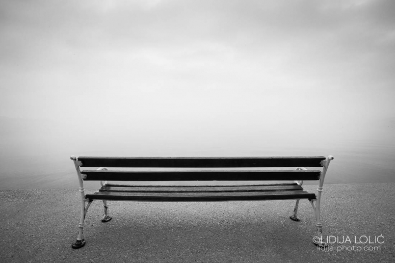 magleni-minimalizam-008