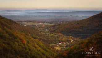 pejzazne-fotografije-brda-doline-007