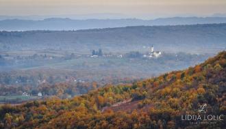 pejzazne-fotografije-brda-doline-008