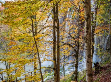 plitvicka-jezera-jesen-fotografije-10