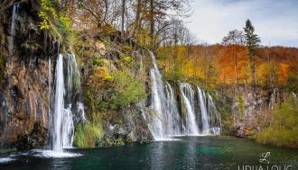 plitvicka-jezera-jesen-fotografije-11