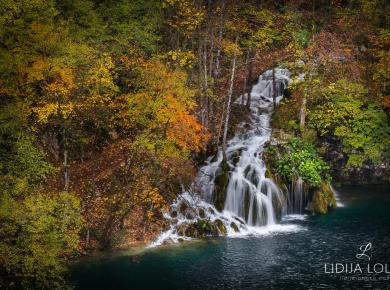 plitvicka-jezera-jesen-fotografije-3