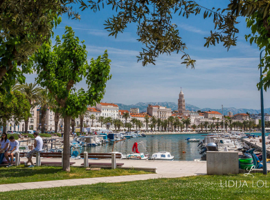 split-for-bookingcom-lidija-lolic-1