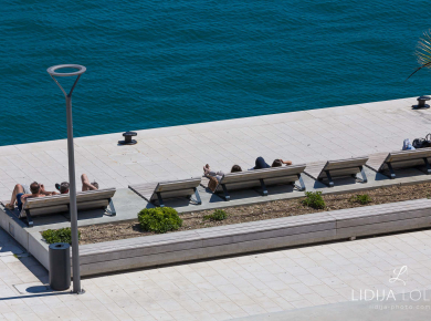 split-for-bookingcom-lidija-lolic-14