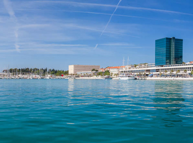 split-for-bookingcom-lidija-lolic-16
