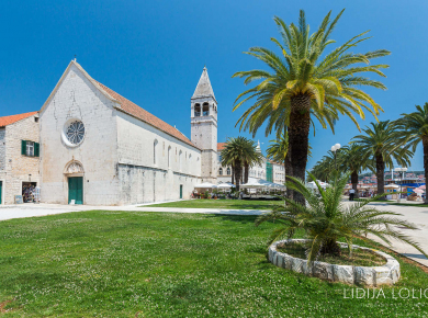 split-for-bookingcom-lidija-lolic-22