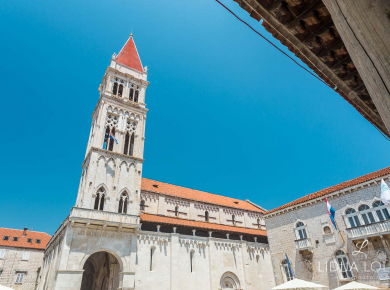 split-for-bookingcom-lidija-lolic-23