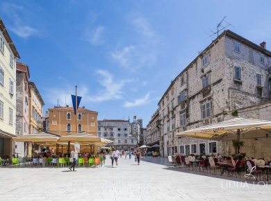 split-for-bookingcom-lidija-lolic-3