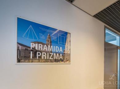 PMF-posteri-lidija-lolic-003