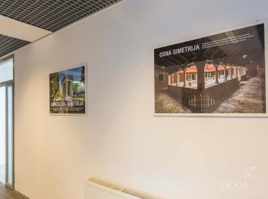 PMF-posteri-lidija-lolic-006