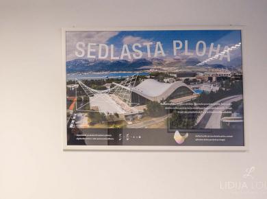 PMF-posteri-lidija-lolic-011