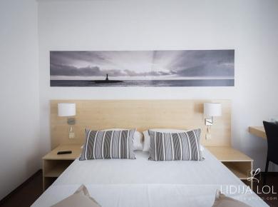 printevi-fotografija-za-hotel-3
