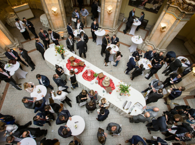 corporate-event-photographer-croatia-26
