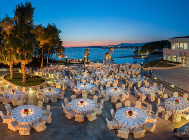 corporate-event-photographer-croatia-36