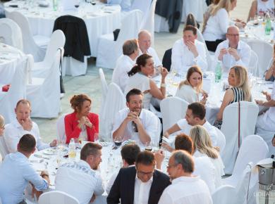 corporate-event-photographer-croatia-64