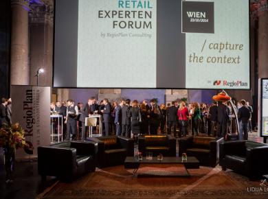 profesionalni-fotograf-korporativnih-evenata-dogadaja-16