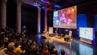 corporate-event-photographer-croatia-11