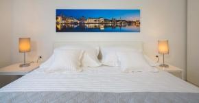 canvas-photography-prints-002