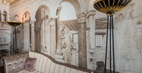 fotografije-za-zidne-tapete-002