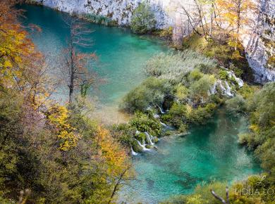 jesen-plitvicka-jezera-01