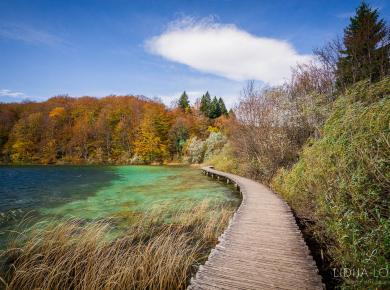 jesen-plitvicka-jezera-02