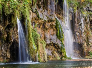 jesen-plitvicka-jezera-04