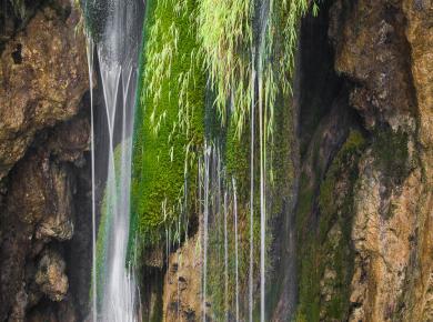 jesen-plitvicka-jezera-06