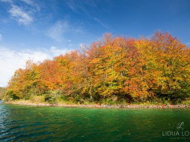 jesen-plitvicka-jezera-08