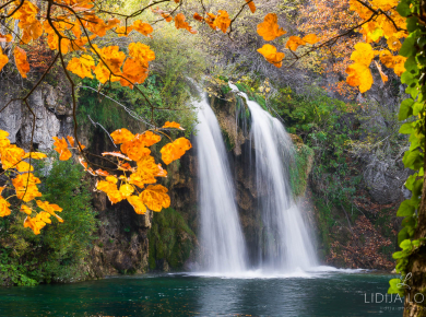 jesen-plitvicka-jezera-09