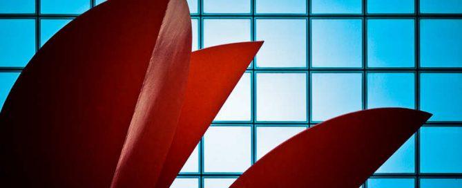fotografije-arhitekture