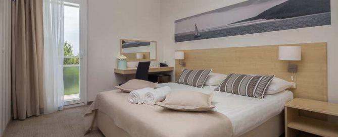 printevi fotografija za hotel