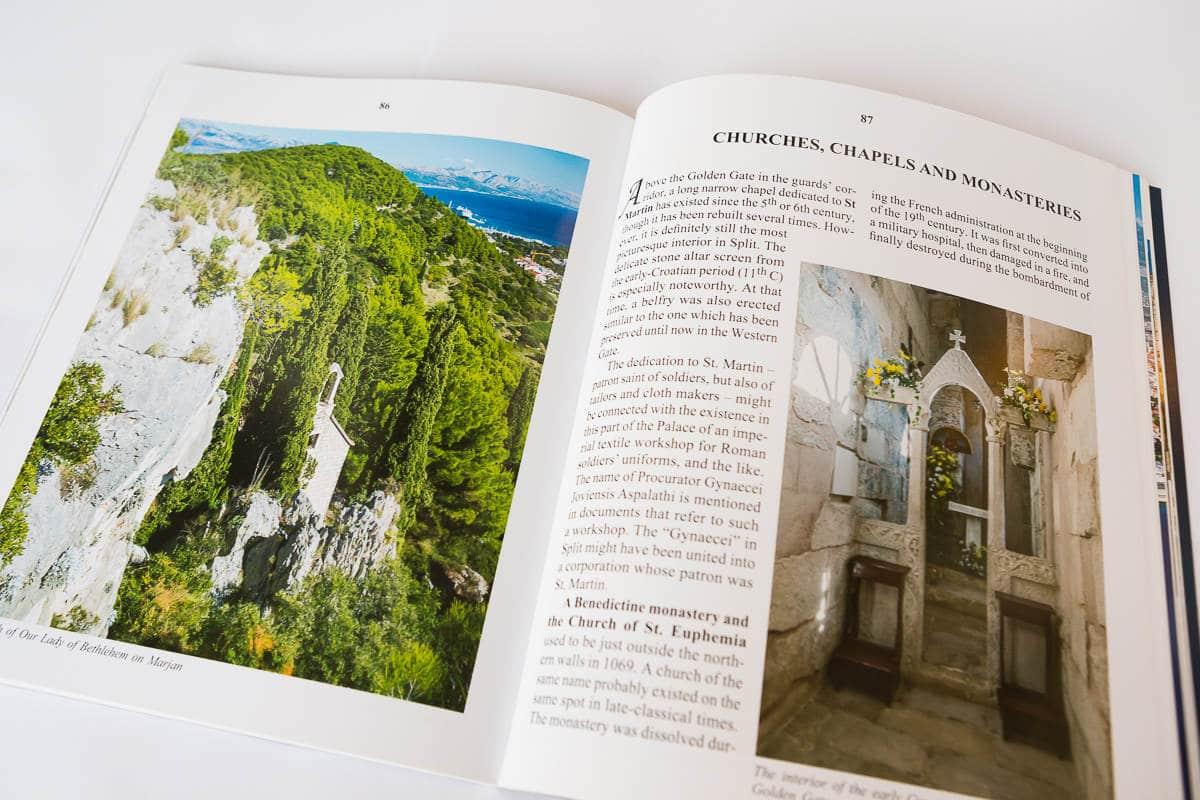 licenciranje-fotografija-za-web-knjige-brosure-kalendare